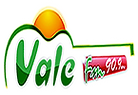 logo_vale.png