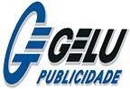 logo_gelu.jpg