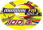 logo_mundialfm_1.jpg