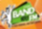 logo_bandcuiaba_1.png