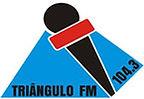 logo_triangulo.jpg