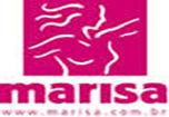 logo_marisa.jpg