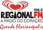 logo_regionalfm.jpg