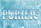 logo_purific.jpg