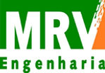 logo_mrv.jpg