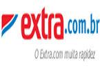 logo_extra.jpg