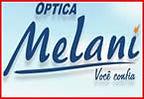 logo_melani.jpg
