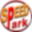 logo_speed.png