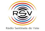 logo_sentinela.png