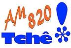 logo_tcheam.jpg