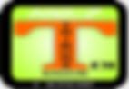 logo_tribuna.png