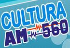 logo_cultura560_1.jpg