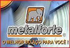 logo_metal.jpg