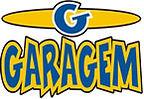 logo_garagem.jpg