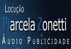 logo_marcela_ezg_1.jpg