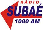 logo_suba_.jpg