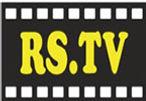 logo_rstv.jpg