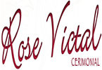 logo_rose.jpg