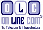 logo_online.png