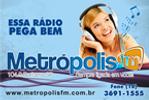 logo_metropolis.png