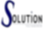 logo_solution.png