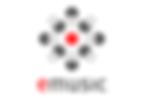 logo_emusic_1.png