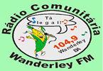 logo_wanderley.jpg
