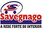 logo_savegnago.jpg