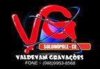 logo_valdevan.jpg