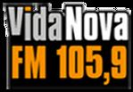 logo_vidanova_1.png
