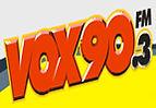 logo_vox90.jpg