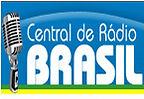 logo_central_1.jpg