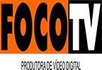 Logo_Foco.jpg