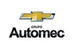 logo_automec_1.png