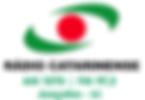 logo_catarinense.png