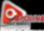 logo_aprovado_1.png