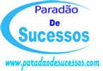 logo_parad_o_index.jpg