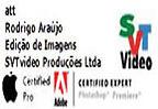 logo_rodrigo.jpg