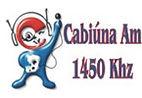 logo_cabiuna.jpg