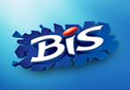 logo_bis_1.png
