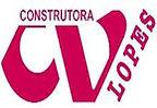 logo_cvlopes.jpg