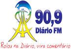 logo_diariofm_1.jpg