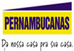 logo_pernambucanas_ezg_1.jpg