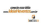 logo_ideiah_1.png