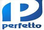 logo_perfetto.jpg