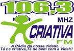 logo_criativa.jpg