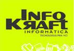 logo_infocraft.jpg