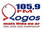 logo_105.jpg