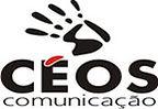 logo_ceus.jpg