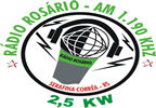 logo_rosario.jpg